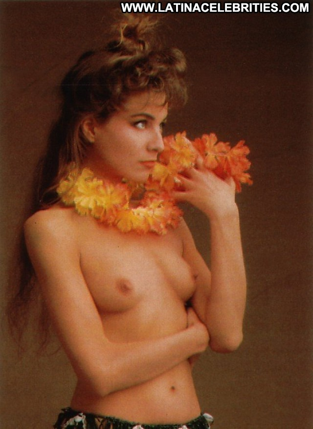 Elli Medeiros Miscellaneous Latina International Blonde Sensual