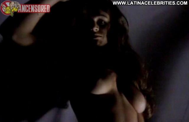 Zilda Mayo A Ilha Dos Prazeres Proibidos Brunette Latina Doll Medium