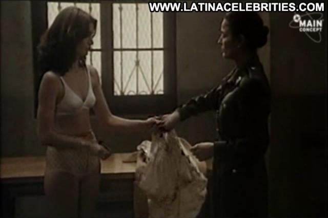 Virginia Mataix La Fuga De Segovia International Latina Beautiful