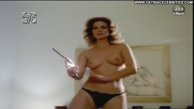 Matilde Mastrangi A Noite Das Taras Ii International Celebrity