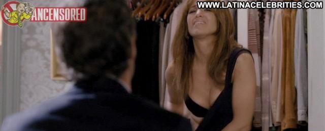 Jennifer Lopez The Back Up Plan Celebrity Medium Tits Latina Brunette