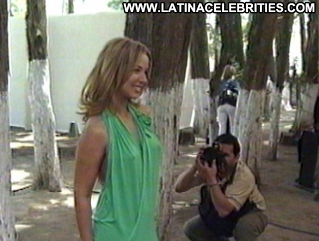 Adamari L Miscellaneous Sensual Sultry Latina Gorgeous Celebrity Sexy