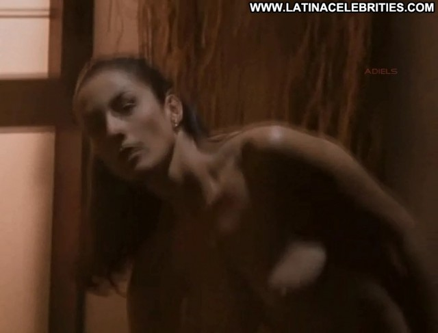 Смотреть онлайн эротические фильмы с участием каталина ларранага, порно с келли уэллс онлайн