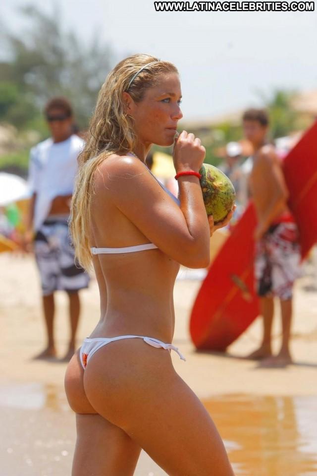 Maria Eugenia Larrain Miscellaneous Gorgeous Celebrity Medium Tits