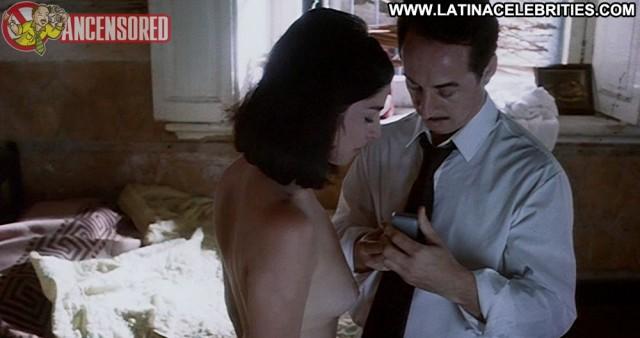 Jimena La Torre Rosarigasinos Doll Medium Tits Latina Celebrity