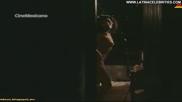 Dolores Heredia Vagabunda International Medium Tits Nice Brunette