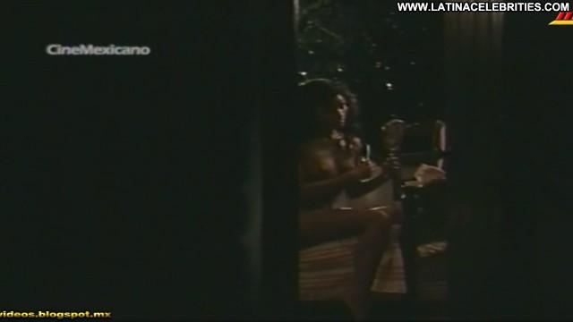 Dolores Heredia Vagabunda Brunette International Medium Tits Doll