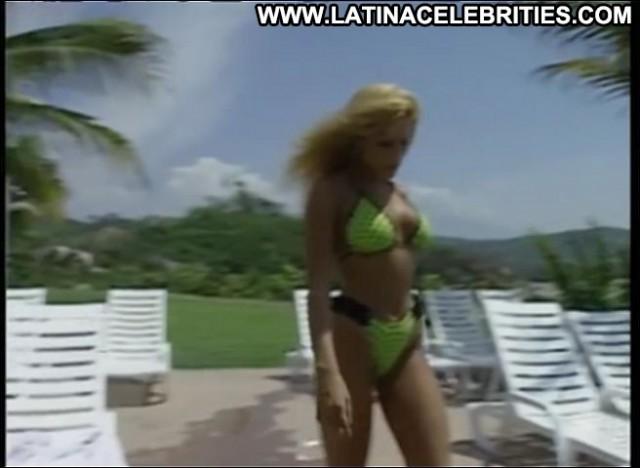 Lorena Herrera Papa Soltero International Latina Medium Tits