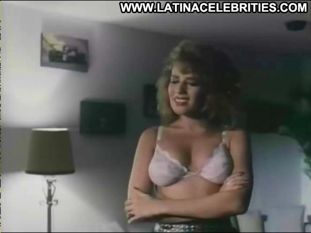 Lorena Herrera Para Que Dure No Se Apure Blonde Latina Sultry Pretty