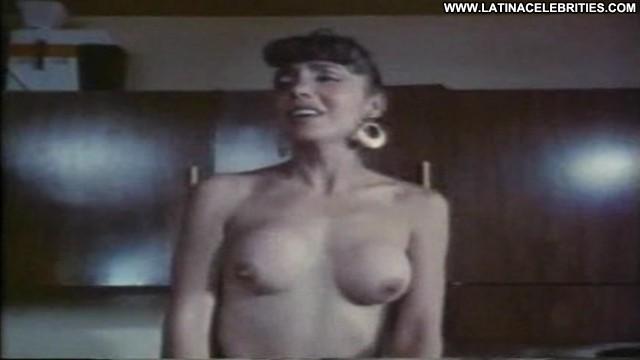 Diana Herrera La Lecher Medium Tits Posing Hot International