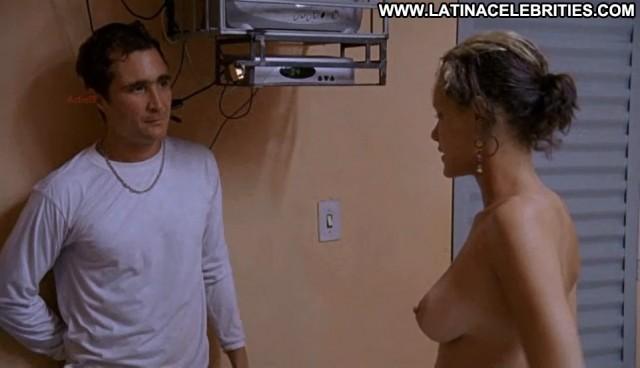 Hermila Guedes O C Latina Celebrity Hot Posing Hot Medium Tits