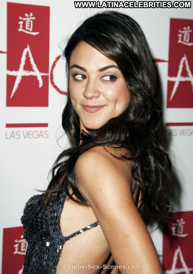 Camille Guaty Miscellaneous Brunette Medium Tits Beautiful Nice Doll