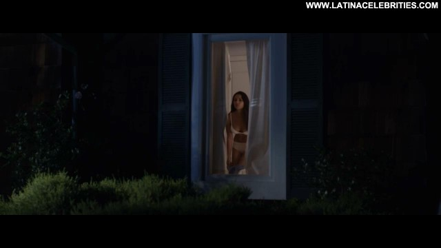 Paula Garc The Maid S Room Medium Tits Gorgeous Latina Pretty