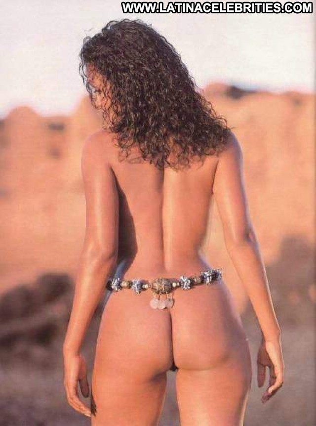 Isabel Fillardis Playboy Brasil Pretty Beautiful Latina Brunette