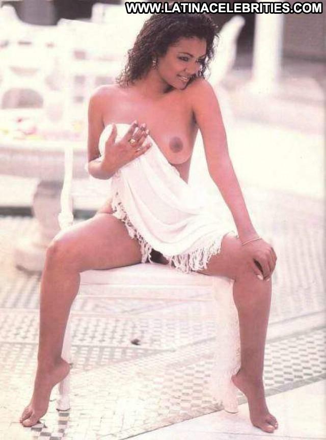 Isabel Fillardis Playboy Brasil Latina Celebrity Beautiful