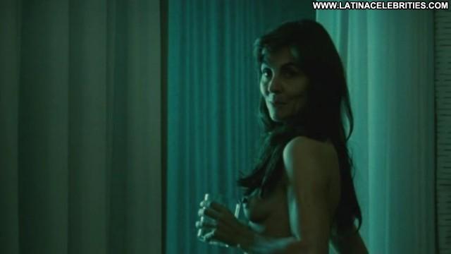 Ana Fern Amor En Defensa Propia Latina Beautiful Celebrity Cute
