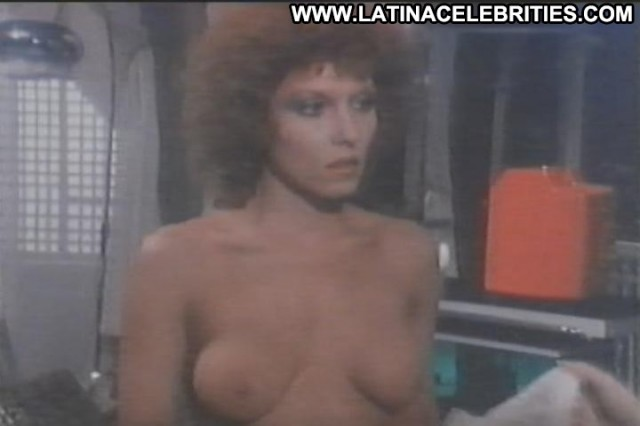 Susana Estrada El Maravilloso Mundo Del Sexo Celebrity Brunette