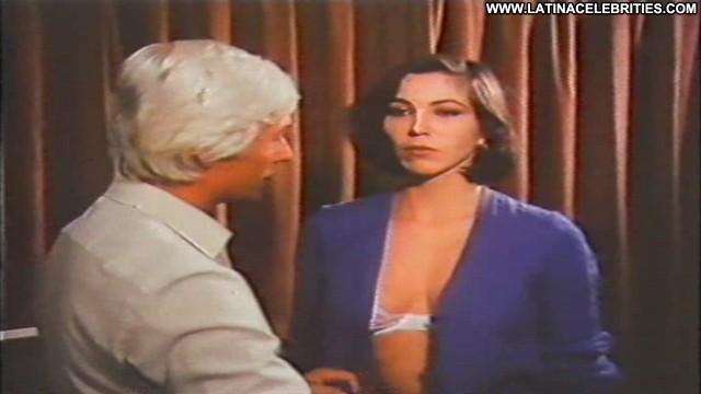 Raquel Evans Situaci C  B N L C  Admite Hot Latina Medium Tits