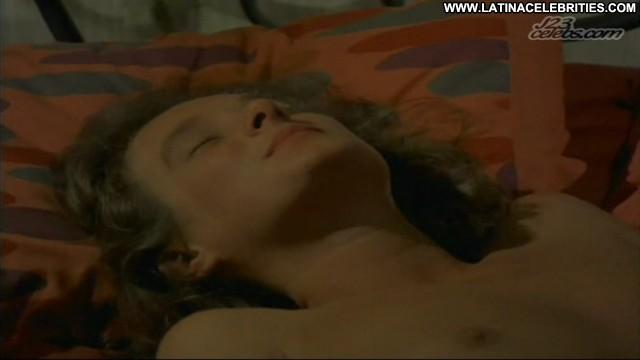 Selma Egrei Adult C  A Rio Por Amor Sensual Brunette Gorgeous