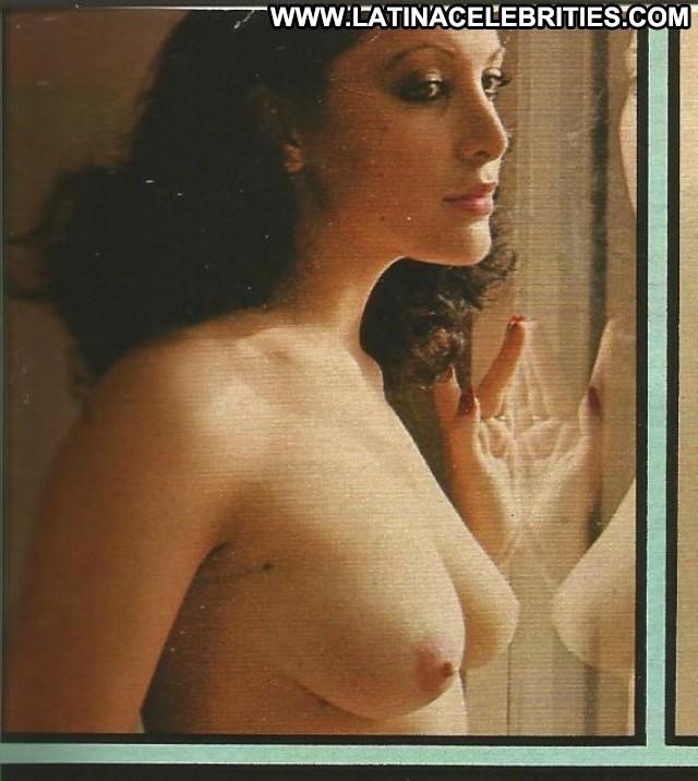 Norma Duval Miscellaneous Brunette International Cute Celebrity
