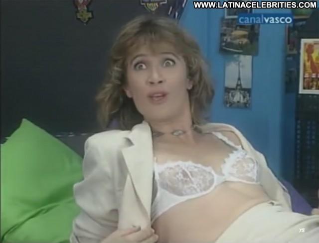Ana Duato Colegio Mayor International Medium Tits Blonde Celebrity