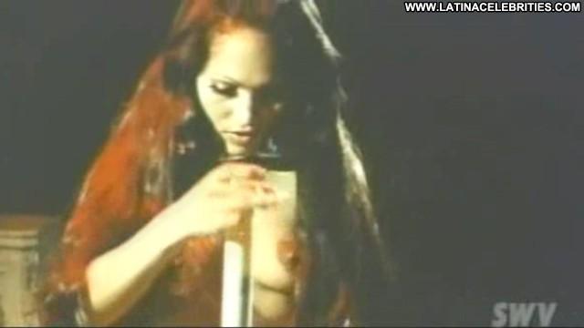 Martina Domingo Madchen Die Sich Selbst Bedienen Doll Skinny Medium