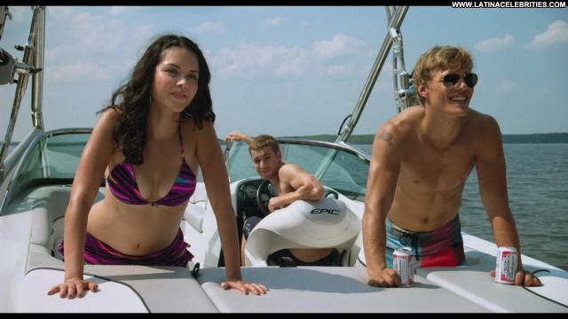 Alyssa Diaz Shark Night  D Medium Tits Sexy Gorgeous Celebrity Latina