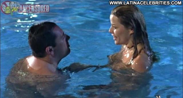 Inma Del Moral La Marcha Verde Medium Tits Cute Latina Nice Posing
