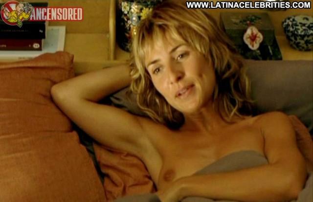 Cayetana Guill La Mirada Violeta Nice Gorgeous Cute Latina Small Tits