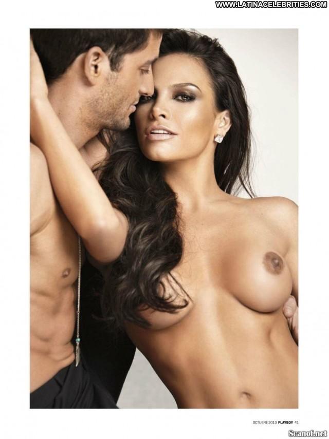 Fabiola Campomanes Miscellaneous Doll Latina Medium Tits Brunette