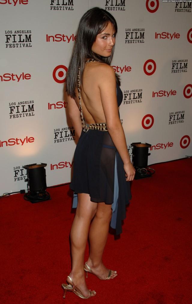 Jordana Brewster Miscellaneous Gorgeous Brunette Latina International