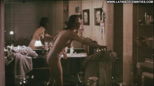 Cristina Brondo Between Your Legs Brunette Celebrity Pretty Beautiful