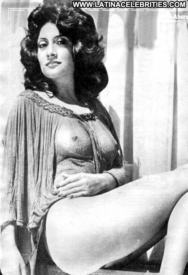 Rosita Bouchot Miscellaneous Medium Tits Celebrity Small Tits