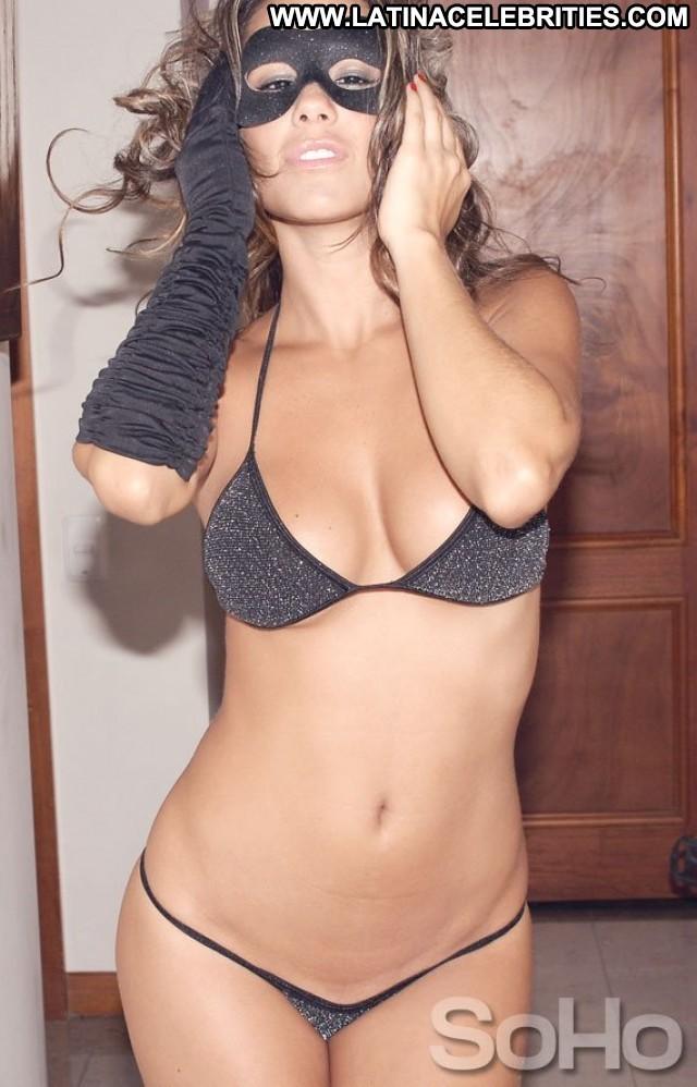 Carolina Betancourt Miscellaneous Sensual International Stunning