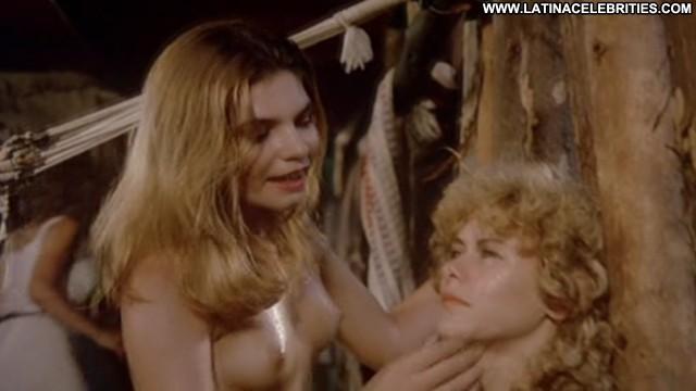 Shirley Benny Amazon Jail Blonde Medium Tits Doll Celebrity Sexy