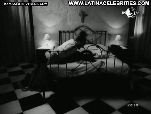 Valentina Bassi Patron International Medium Tits Latina Cute