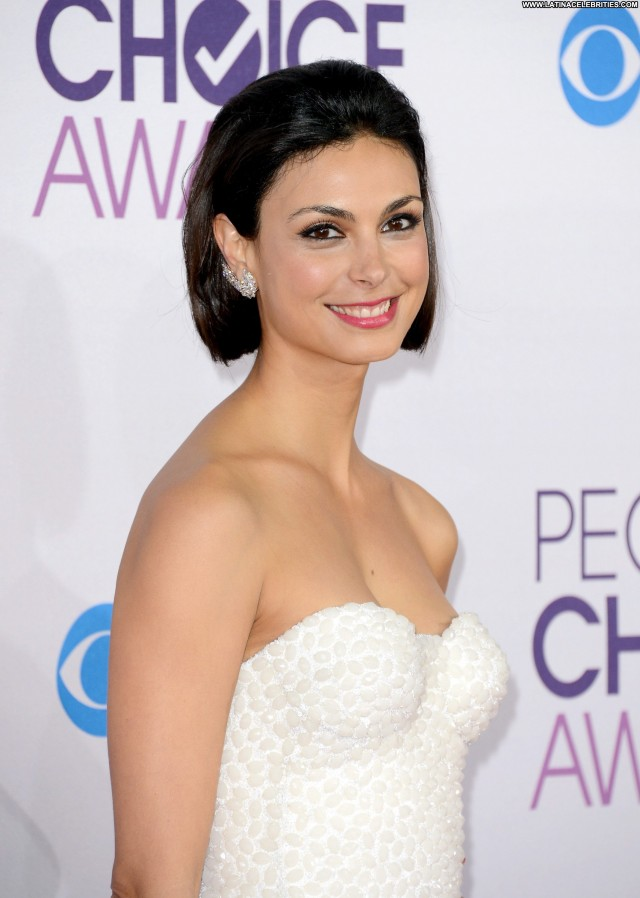 Morena Baccarin Miscellaneous Small Tits Gorgeous Celebrity Latina
