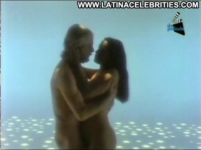 Yirah Aparicio Tequila Brunette Posing Hot Medium Tits Latina Cute