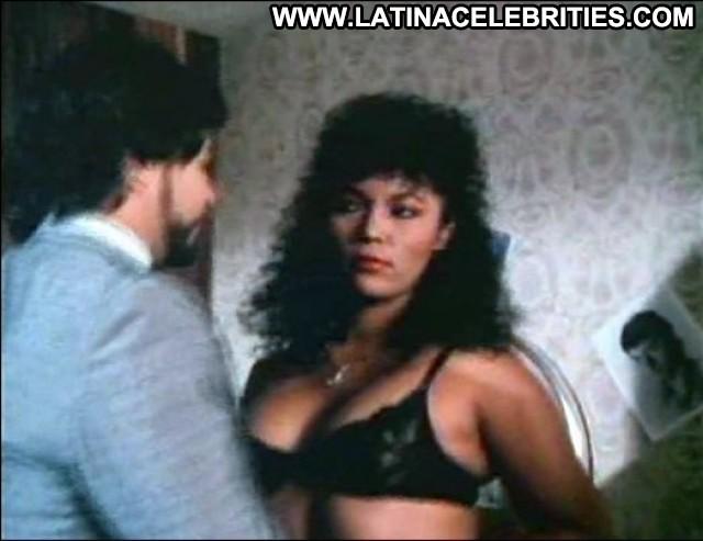 Yirah Aparicio Futbol De Alcoba Celebrity Pretty Nice Medium Tits