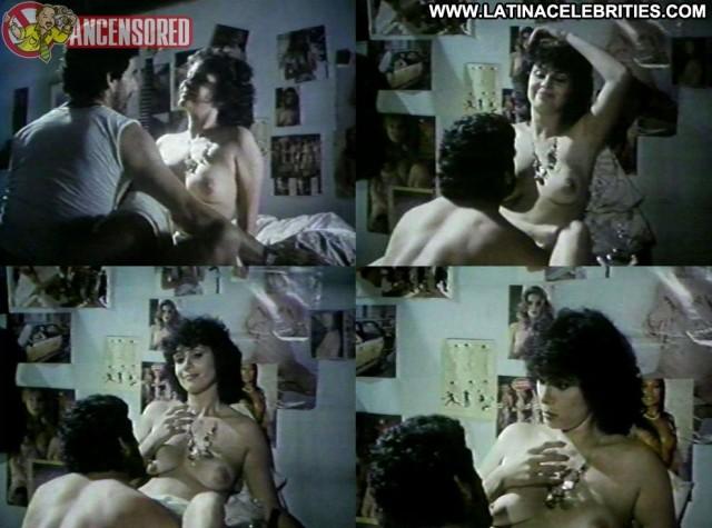 Hilda Aguirre Oro Blanco Droga Maldita Celebrity Medium Tits Brunette