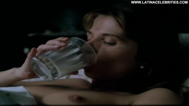 Victoria Abril Los Jinetes Del Alba Medium Tits Brunette Celebrity