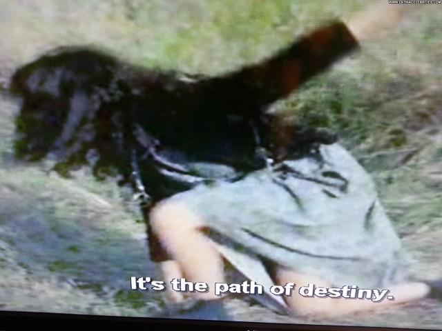 Patricia Adriani Kyra The House By The Edge Of The Lake Latina