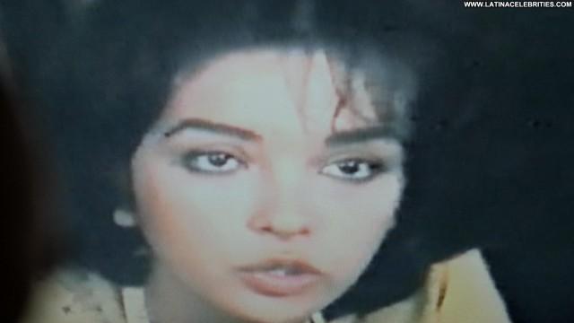Patricia Adriani Susana Quiere Perder Peso Beautiful Medium Tits