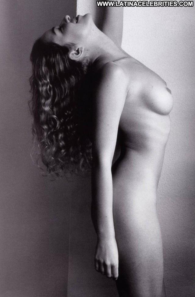 Silvia Abascal Miscellaneous Latina Medium Tits Celebrity