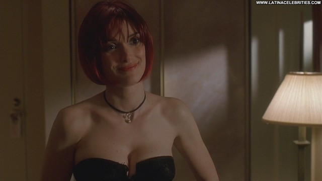 Winona Ryder Sex And Death Hot Skinny Brunette Doll Medium Tits
