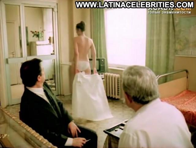 Gabriella Mariani Jivaya Mishen Medium Tits Brunette Celebrity Nice