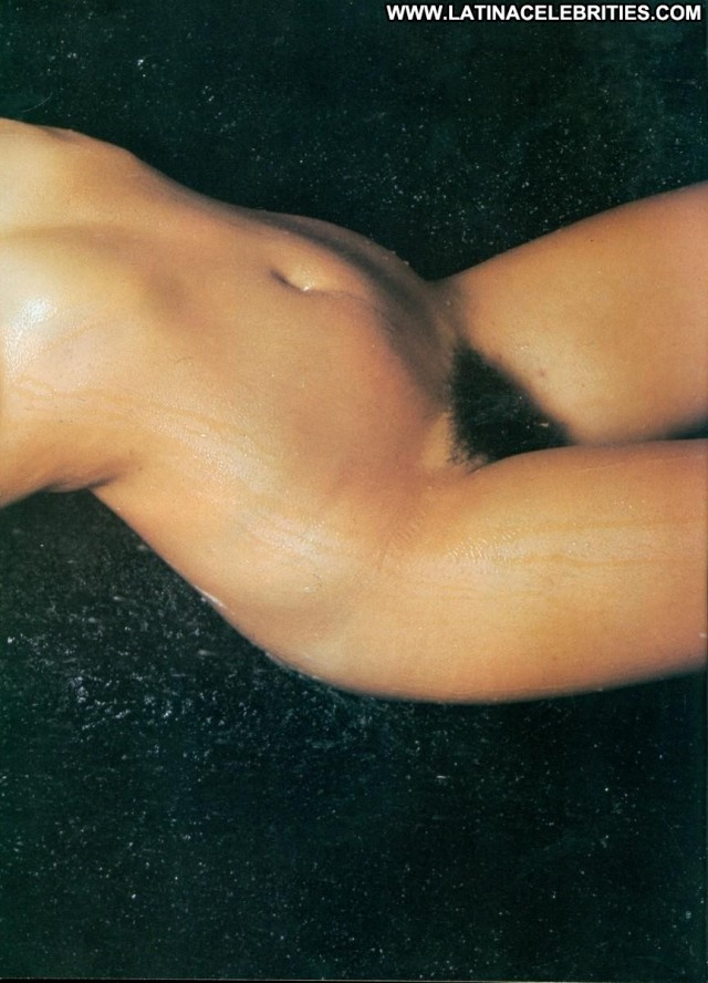 Barbara D Urso Miscellaneous Sexy Posing Hot International Sultry