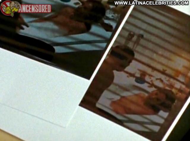 Kramer nude kathrin ann Search Results
