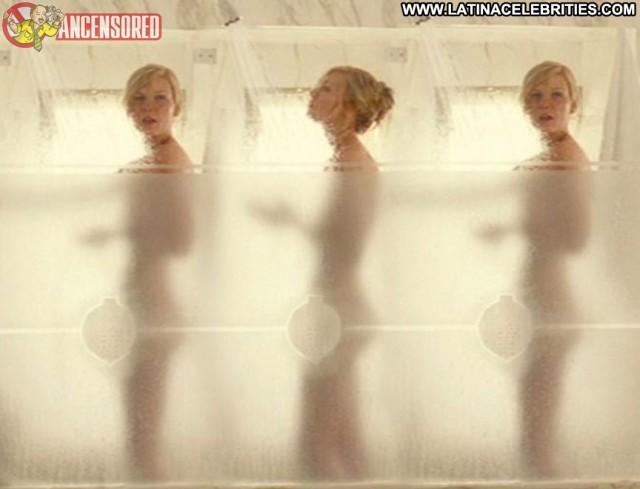 Kirsten Dunst Wimbledon Medium Tits Brunette Cute Stunning Celebrity