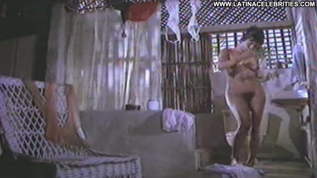 Gabriela Rios Zona Roja Medium Tits Nice Celebrity Stunning Pretty